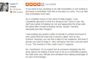 yelp review2