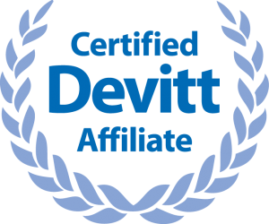 Devitt_Affiliate_Blue_RGB